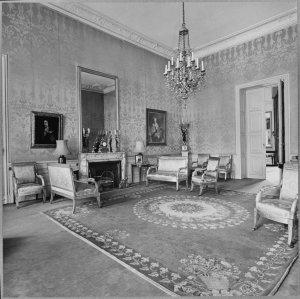 Salon ????,1960.