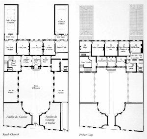 1814 plans.